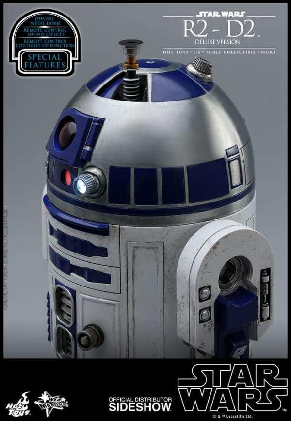 star-wars-r2-d2-deluxe-version-sixth-scale-figure-hot-toys-903742-15