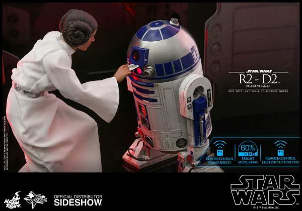 star-wars-r2-d2-deluxe-version-sixth-scale-figure-hot-toys-903742-16