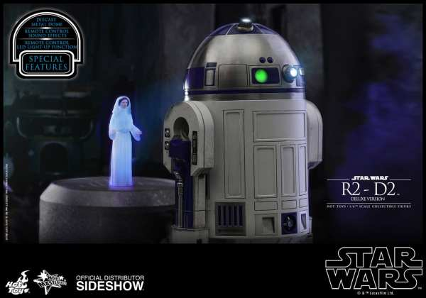 star-wars-r2-d2-deluxe-version-sixth-scale-figure-hot-toys-903742-18