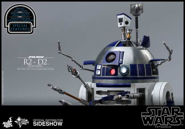 star-wars-r2-d2-deluxe-version-sixth-scale-figure-hot-toys-903742-20