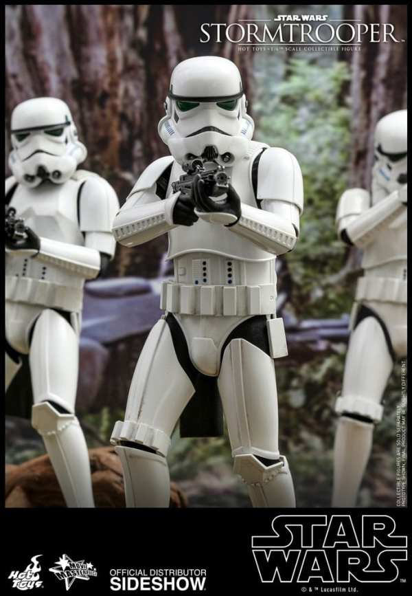 star-wars-stormtrooper-sixth-scale-figure-hot-toys-904212-02
