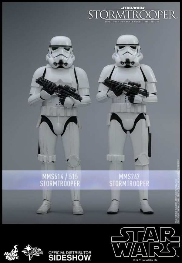 star-wars-stormtrooper-sixth-scale-figure-hot-toys-904212-04