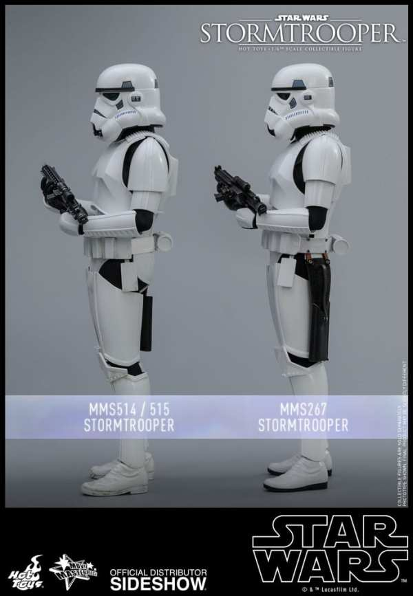 star-wars-stormtrooper-sixth-scale-figure-hot-toys-904212-06