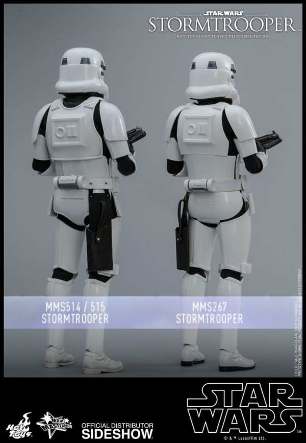 star-wars-stormtrooper-sixth-scale-figure-hot-toys-904212-07