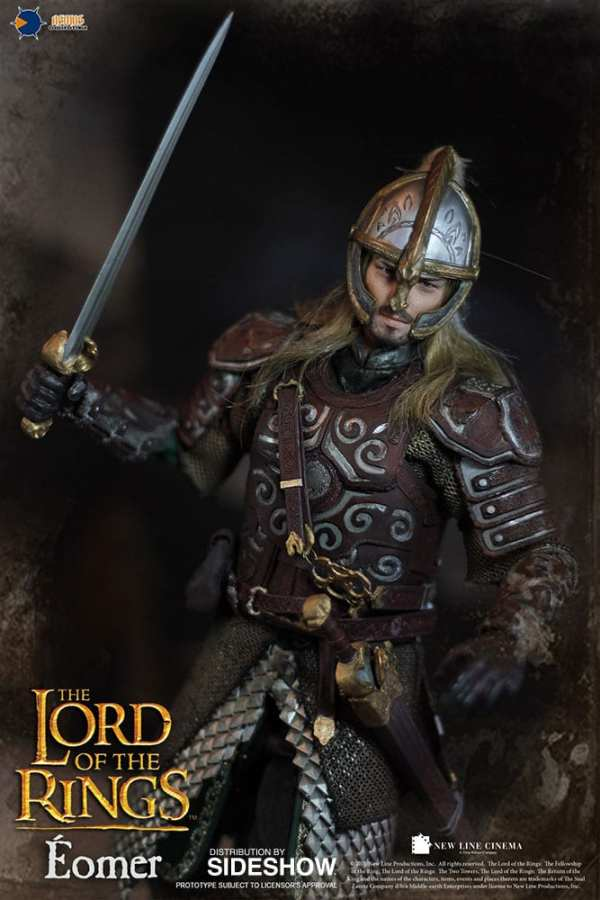 the-lord-of-the-rings-eomer-sixth-scale-figure-asmus-collectible-904165-06