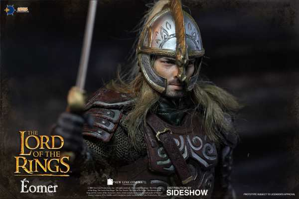 the-lord-of-the-rings-eomer-sixth-scale-figure-asmus-collectible-904165-10