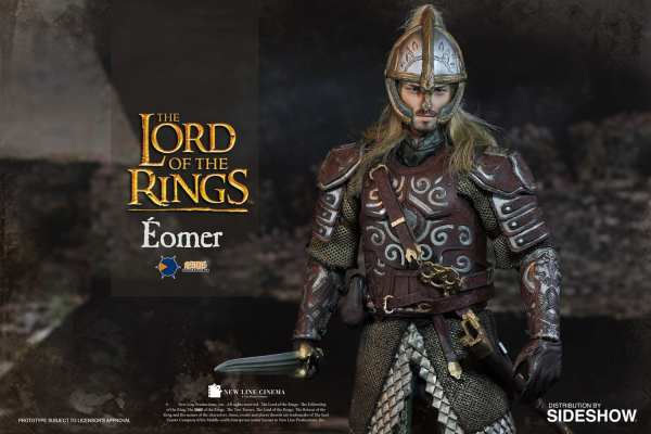 the-lord-of-the-rings-eomer-sixth-scale-figure-asmus-collectible-904165-11