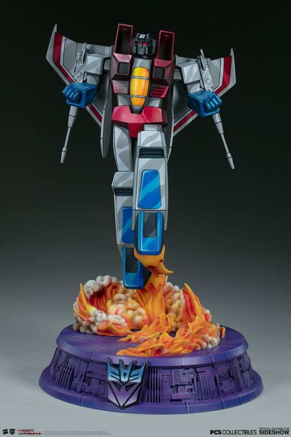 transformers-starscream-g1-museum-scale-statue-pop-culture-shock-904094-05
