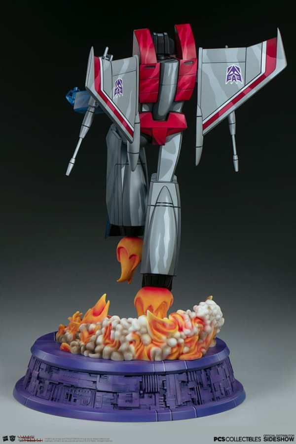 transformers-starscream-g1-museum-scale-statue-pop-culture-shock-904094-07