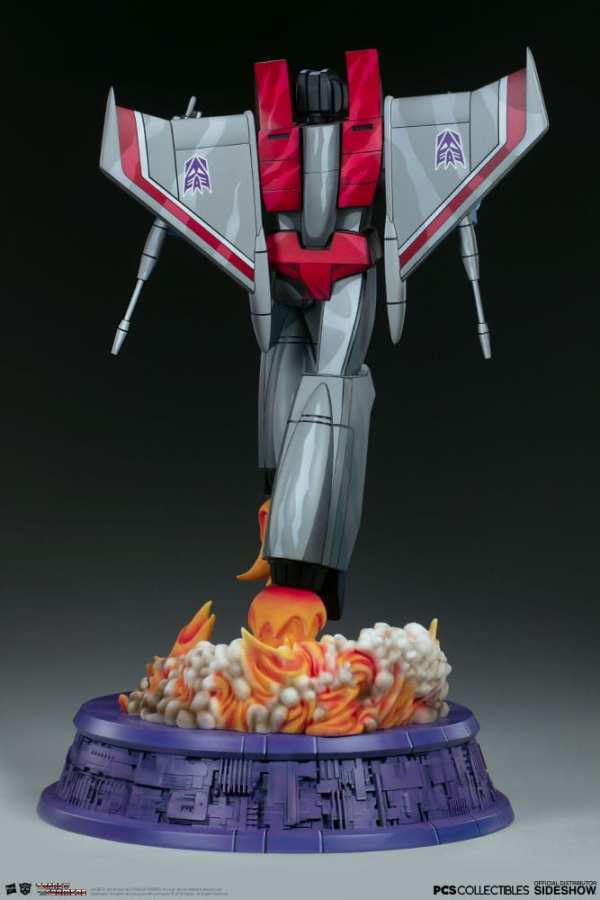 transformers-starscream-g1-museum-scale-statue-pop-culture-shock-904094-08