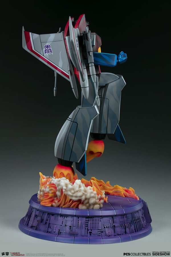 transformers-starscream-g1-museum-scale-statue-pop-culture-shock-904094-09