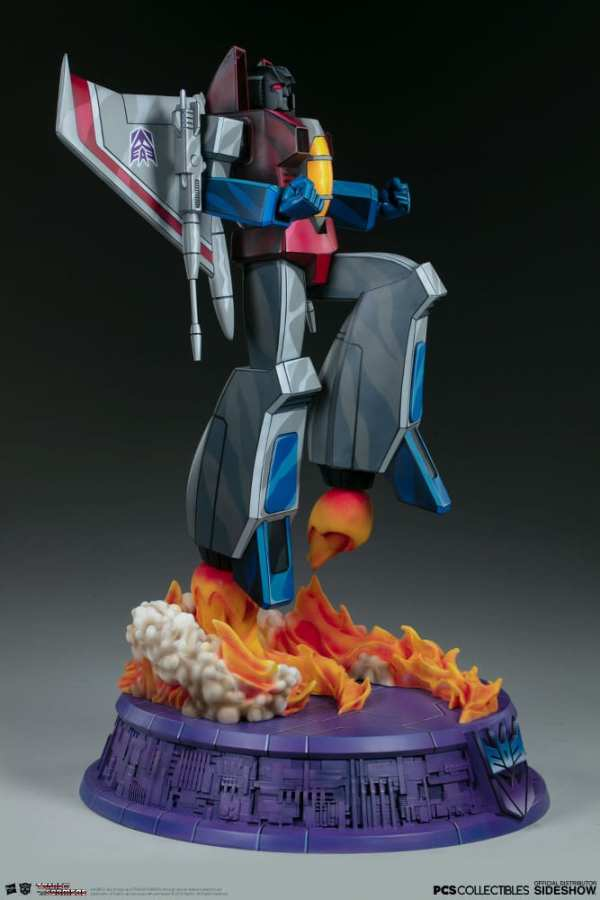 transformers-starscream-g1-museum-scale-statue-pop-culture-shock-904094-10