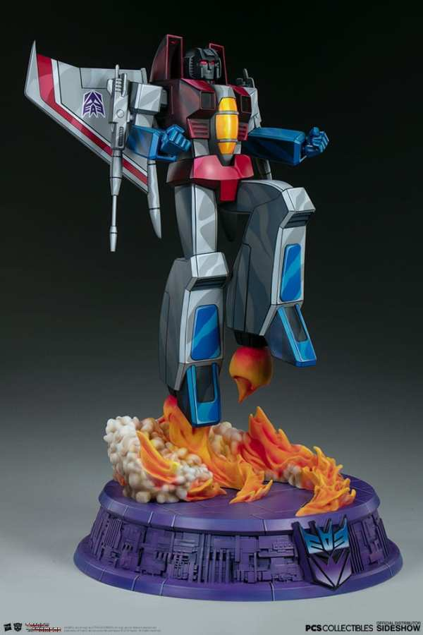 transformers-starscream-g1-museum-scale-statue-pop-culture-shock-904094-11