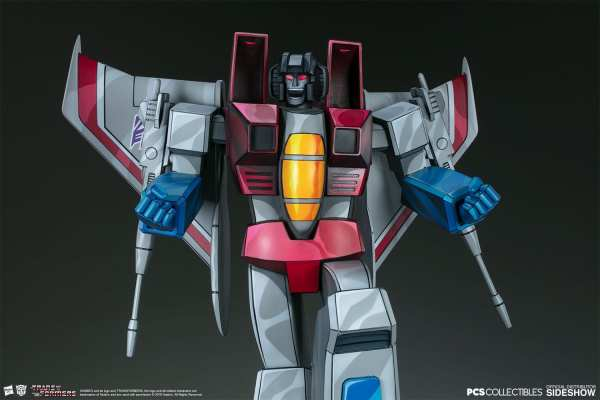 transformers-starscream-g1-museum-scale-statue-pop-culture-shock-904094-14