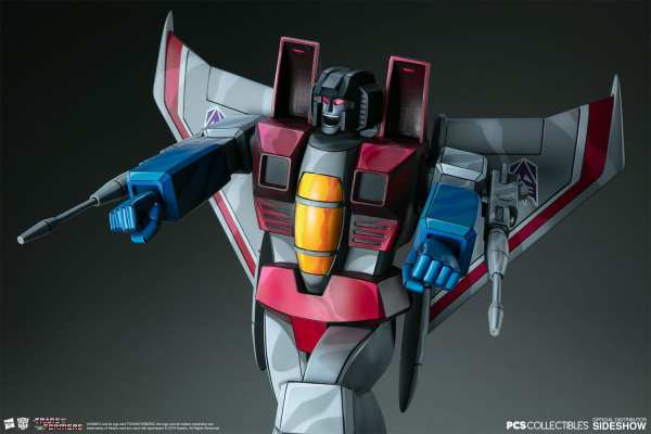 transformers-starscream-g1-museum-scale-statue-pop-culture-shock-904094-15