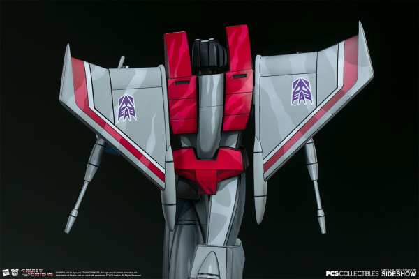 transformers-starscream-g1-museum-scale-statue-pop-culture-shock-904094-18