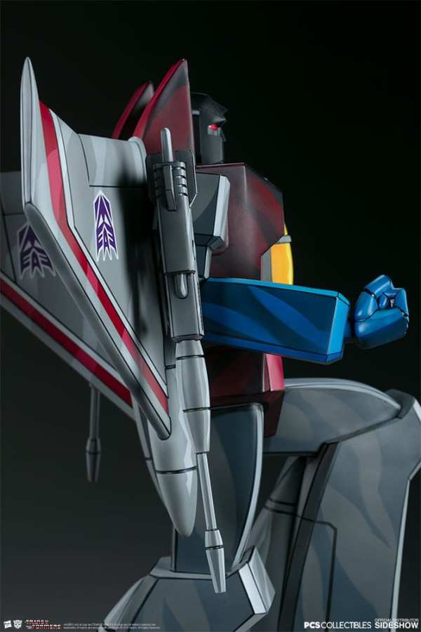 transformers-starscream-g1-museum-scale-statue-pop-culture-shock-904094-20