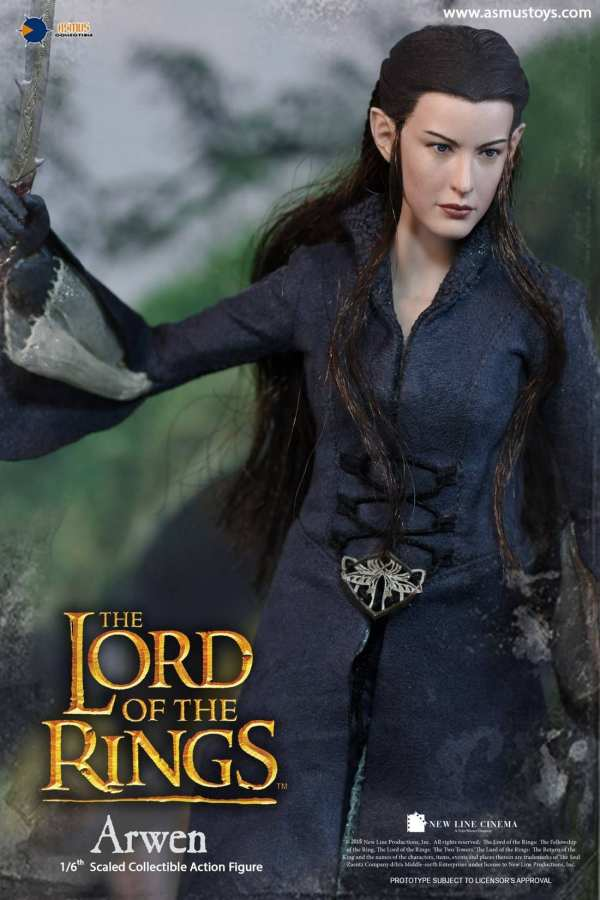 asmus-toys-LOTR021-arwen-1-6-scale-figure-lord-of-the-rings-img03
