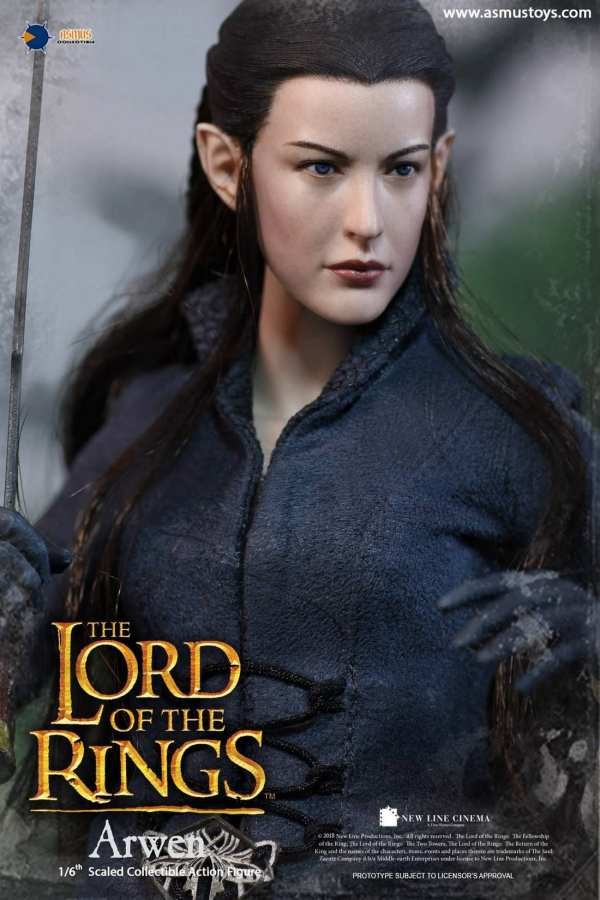 asmus-toys-LOTR021-arwen-1-6-scale-figure-lord-of-the-rings-img04
