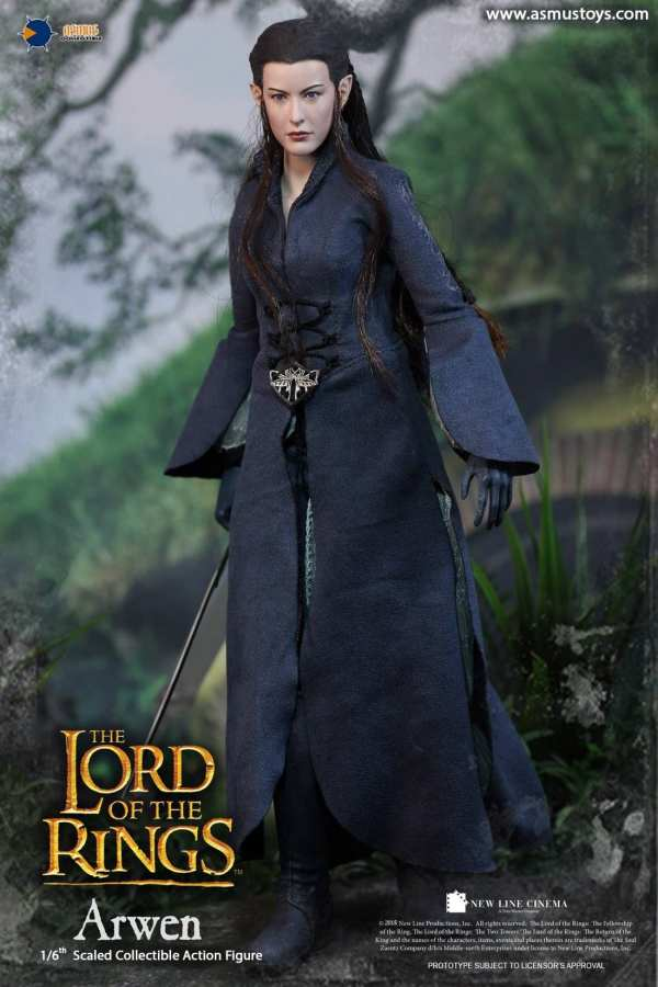 asmus-toys-LOTR021-arwen-1-6-scale-figure-lord-of-the-rings-img05