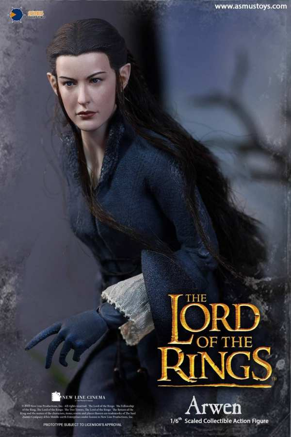 asmus-toys-LOTR021-arwen-1-6-scale-figure-lord-of-the-rings-img07