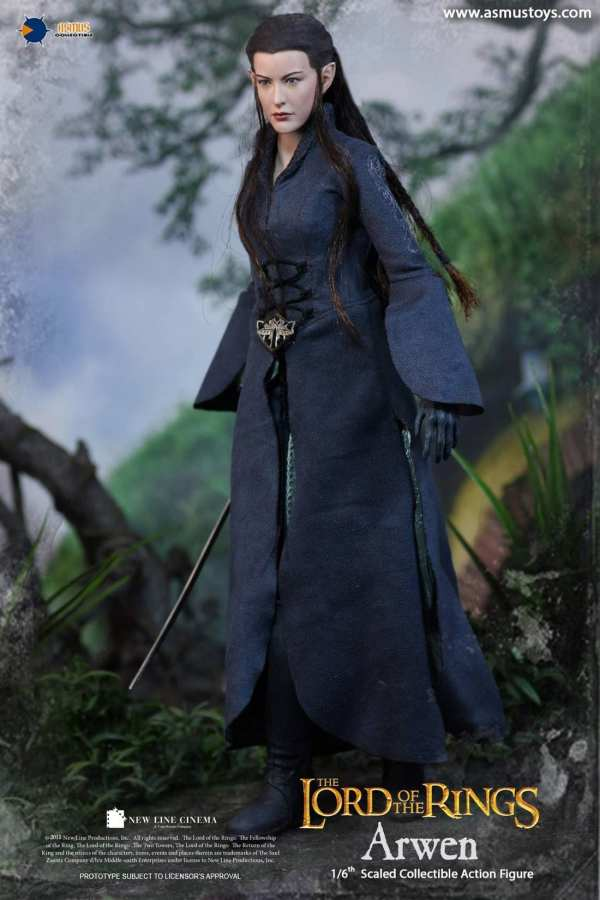asmus-toys-LOTR021-arwen-1-6-scale-figure-lord-of-the-rings-img10