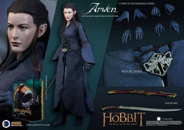 asmus-toys-LOTR021-arwen-1-6-scale-figure-lord-of-the-rings-img12