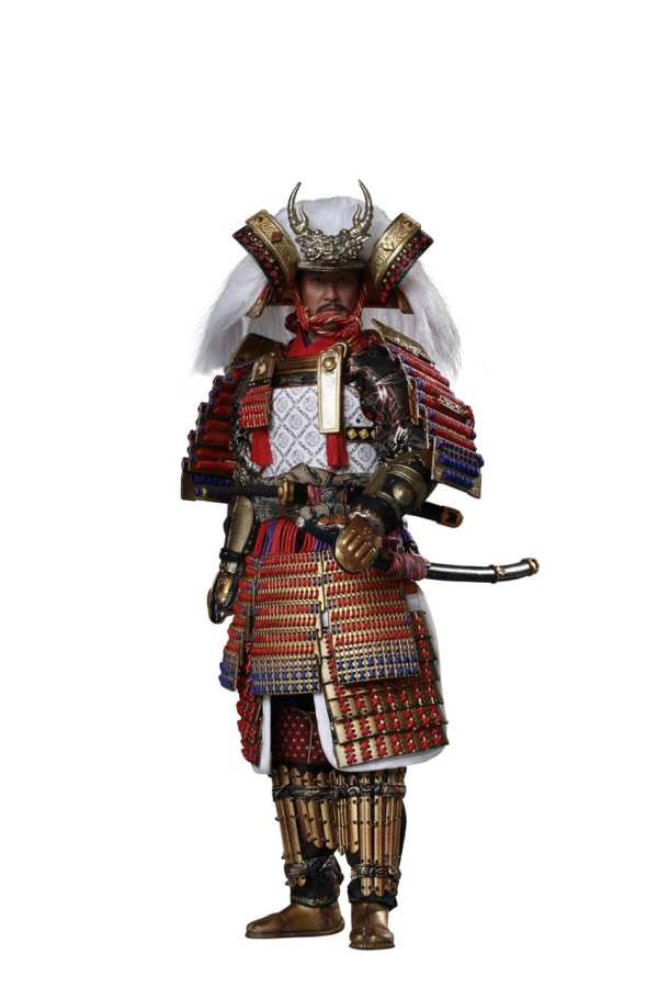 coomodel-se039-1-6-scale-series-of-empires-diecast-takeda-shingen-tiger-kai-STANDARD-img11