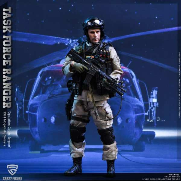 crazy-figure-lw002-1-12-scale-figure-us-military-special-force-asoc-img01