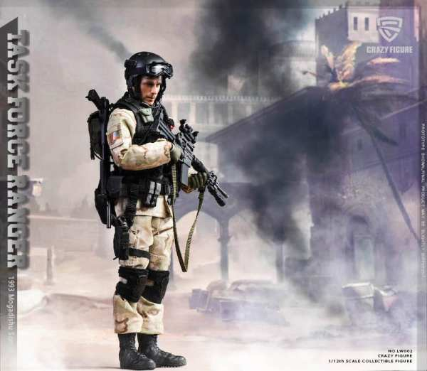 crazy-figure-lw002-1-12-scale-figure-us-military-special-force-asoc-img03