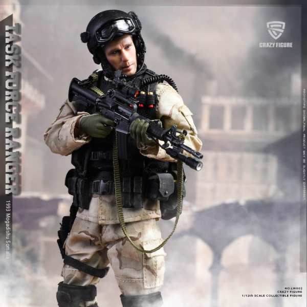 crazy-figure-lw002-1-12-scale-figure-us-military-special-force-asoc-img06