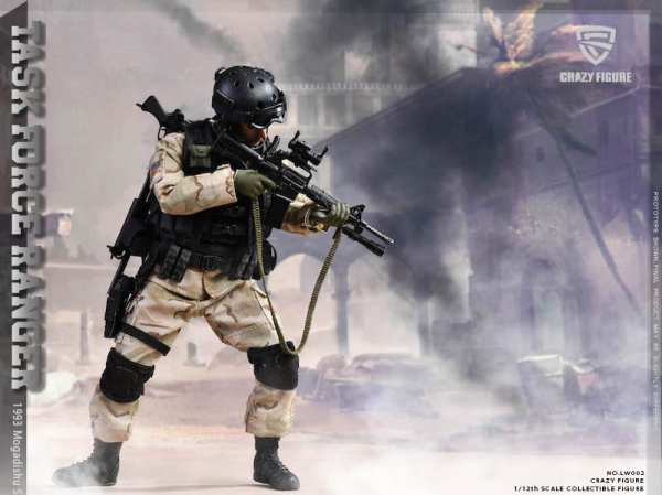 crazy-figure-lw002-1-12-scale-figure-us-military-special-force-asoc-img10