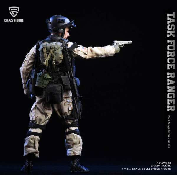 crazy-figure-lw002-1-12-scale-figure-us-military-special-force-asoc-img17
