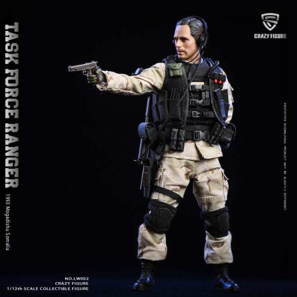 crazy-figure-lw002-1-12-scale-figure-us-military-special-force-asoc-img22