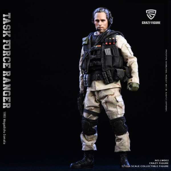 crazy-figure-lw002-1-12-scale-figure-us-military-special-force-asoc-img24
