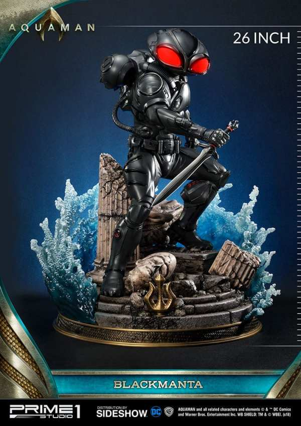 dc-comics-aquaman-movie-black-manta-statue-prime1-studio-904248-03