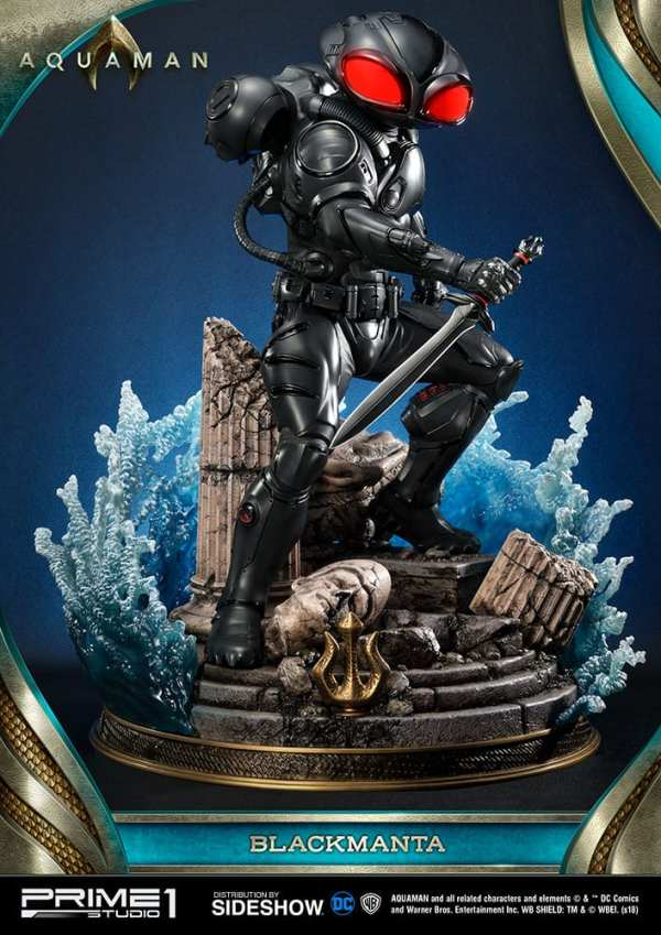 dc-comics-aquaman-movie-black-manta-statue-prime1-studio-904248-04