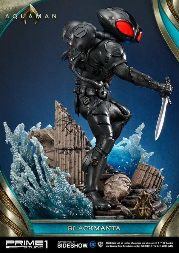 dc-comics-aquaman-movie-black-manta-statue-prime1-studio-904248-08
