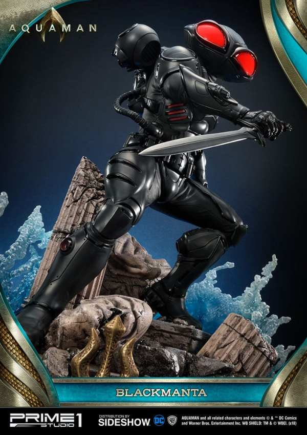 dc-comics-aquaman-movie-black-manta-statue-prime1-studio-904248-09