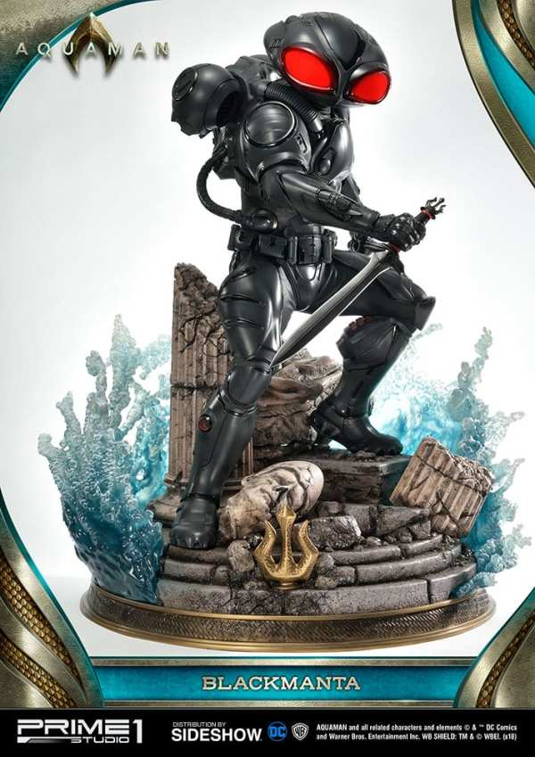 dc-comics-aquaman-movie-black-manta-statue-prime1-studio-904248-13