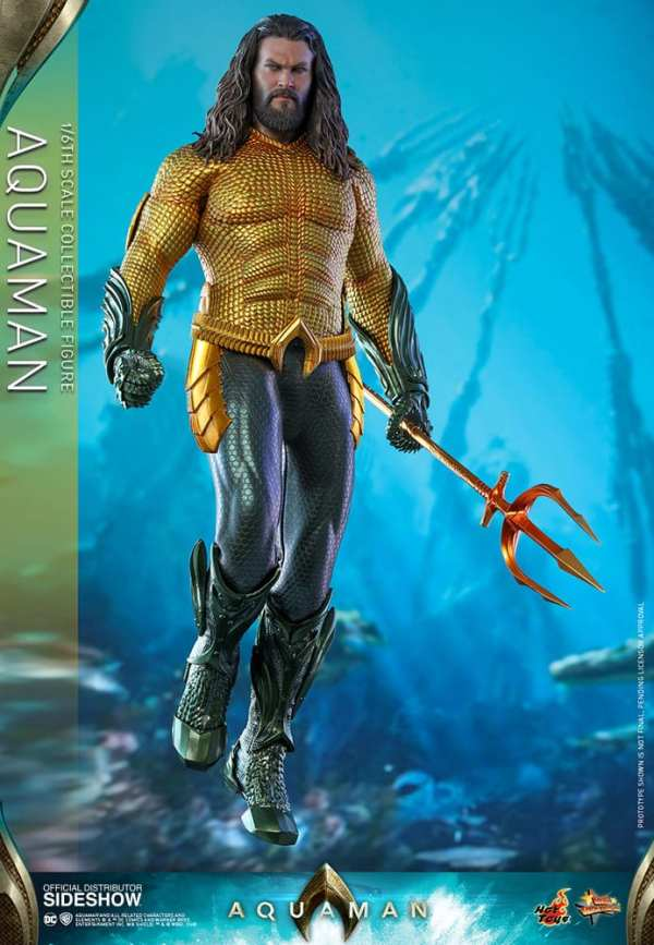 dc-comics-aquaman-sixth-scale-figure-hot-toys-903722-07