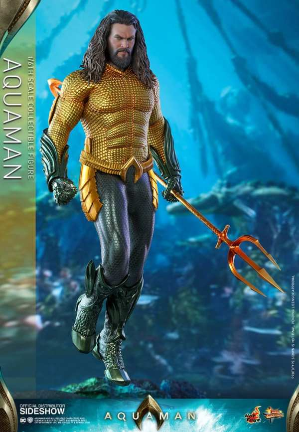dc-comics-aquaman-sixth-scale-figure-hot-toys-903722-08