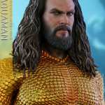 dc-comics-aquaman-sixth-scale-figure-hot-toys-903722-10