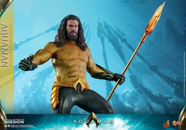 dc-comics-aquaman-sixth-scale-figure-hot-toys-903722-13