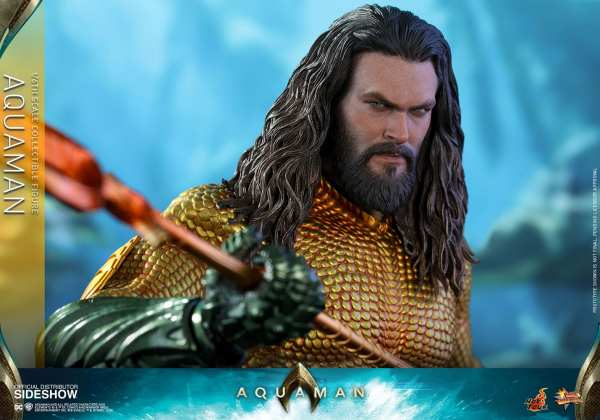 dc-comics-aquaman-sixth-scale-figure-hot-toys-903722-15