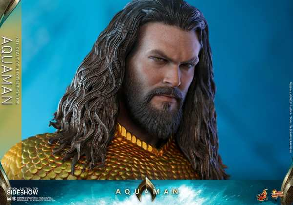 dc-comics-aquaman-sixth-scale-figure-hot-toys-903722-18