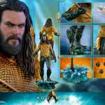 dc-comics-aquaman-sixth-scale-figure-hot-toys-903722-19