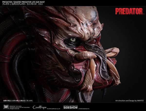 kagero-predator-life-size-bust-coolprops-904233-03