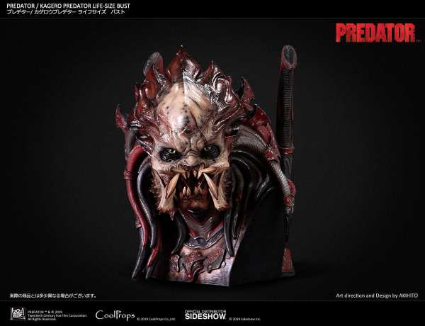 kagero-predator-life-size-bust-coolprops-904233-05