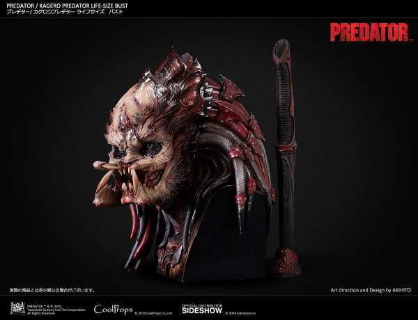 kagero-predator-life-size-bust-coolprops-904233-13